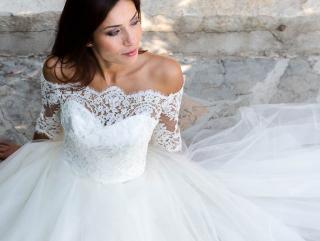 La robe de mari e for 50 robes de mariage anniversaire