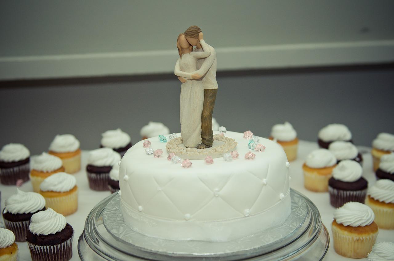 Les Cakes Topper Des Decors Originaux Pour Gateau De